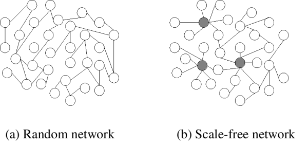 Scale-free_network_sample
